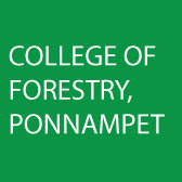 College of Forestry