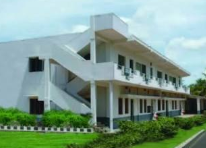 Dr. H.L.Thimmegowda College of Pharmacy