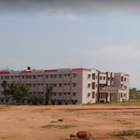 Bangalore Technological Institute