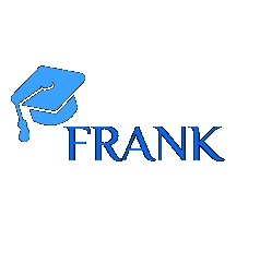 Frank College of Education