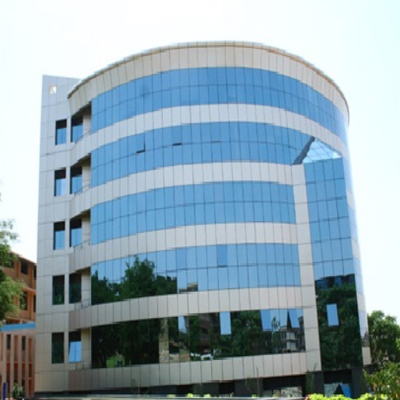 Dayananda Sagar University - School of Basic and Applied Sciences