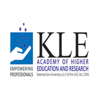 KLE's Institute of Physiotherapy, Belgaum