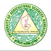 College of Agriculture, Mandya