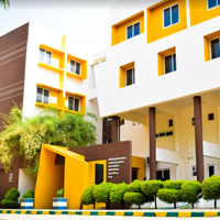R.R. Institute of Technology
