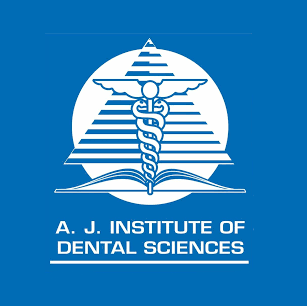 Post Graduate Diploma in Conservative Dentistry and Endodontics