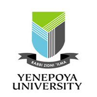 The Yenepoya Institute of Arts, Science, Commerce and Management
