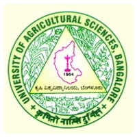 University of Agricultural Science