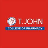 T. John College of Pharmacy