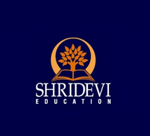 Shridevi College of Physiotherapy