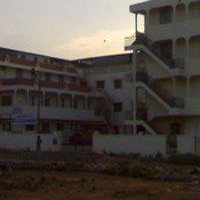 Shekhar College of Nursing