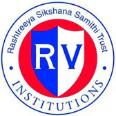 R.V. College of Engineering (RVCE)