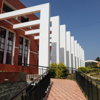 List Of Top Design Colleges In Bangalore 2020 Admissions Rankings Fees Placements