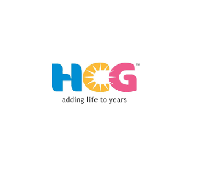 HCG-Bangalore Institute of Oncology