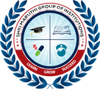 Aster College of Pharmacy