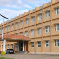 R.R. College of Pharmacy