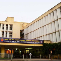 Department of Physiotherapy, Dr. B.R. Ambedkar Medical College