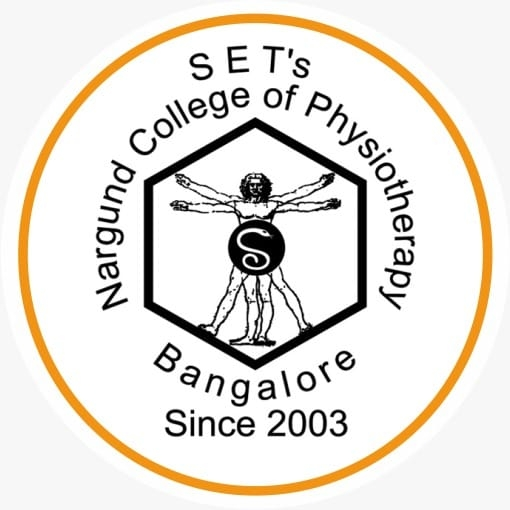Nargund College of Physiotherapy