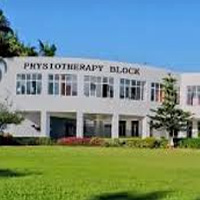 Krupanidhi College of Physiotherapy