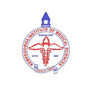 Kengal Hanumanthaiah Institute of Physiotherapy