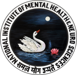 National Institute of Mental Health and Neuro Sciences (NIMHANS)