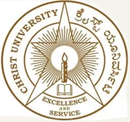 Christ (Deemed-to-be) University, Bannerghatta Road Campus
