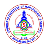 Soundarya Institute of Management & Science