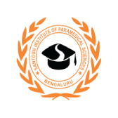 Santhosh Institute of Nursing and Research