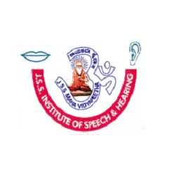 JSS Institute of Speech & Hearing, Mysuru