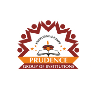 Prudence Group of Institution Allied Health Science