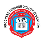 S.E.A College of Education