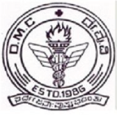 Sri Devaraj Urs Medical College