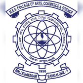 MES PU College Of Arts, Commerce & Science