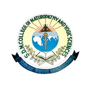 SDM College of Naturopathy and Yogic Science