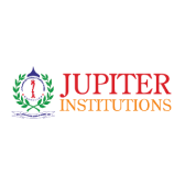 Jupiter Institution of Physiotherapy