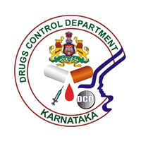 Drug Control Department: Board of Examination Authority