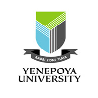 Yenepoya (Deemed-to-be) University
