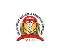 MVJ Medical College and Research Hospital
