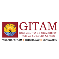 Gandhi Institute of Technology and Management (GITAM) (Deemed-to-be) University
