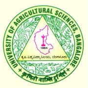 College of Agriculture, Bangalore