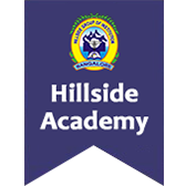 Hillside Institute of Management and Academy