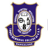 Lowry Memorial College and Group of Institutions