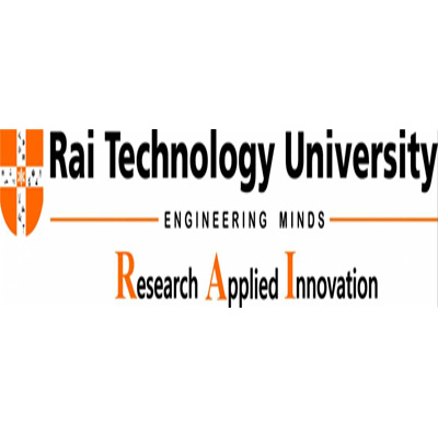 School of Agricultural Sciences and Forestry, Rai Technology University