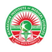 Kanachur Institute of Paramedical Sciences