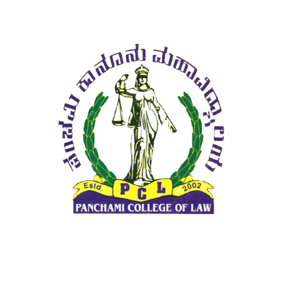 Panchami College of Law