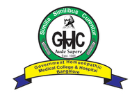 Government Homeopathic Medical College & Hospital
