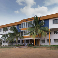 AAKAR Academy of Architecture