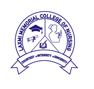 Laxmi Memorial College of Physiotherapy