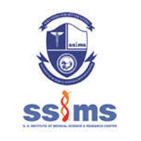 SS Institute of Medical Science and Research Centre Davangere