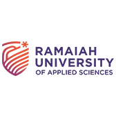 Faculty of Hospitality Management and Catering Technology, M. S. Ramaiah University of Applied Sciences