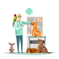 List of Best Veterinary Colleges & Courses in Bangalore: Find Admissions 2020 Rankings, Fees, Placements